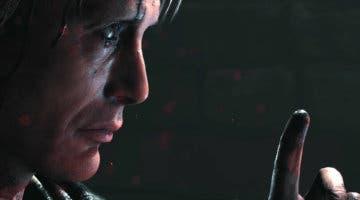 Imagen de Kojima Productions, creadores de Death Stranding, realizarán nuevos anuncios dentro de poco