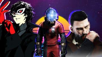 Imagen de PS Now: 5 juegos que jugar este noviembre 2019