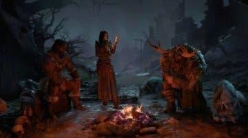 """Imagen de Sabremos más de Diablo IV de forma trimestral; en febrero habrá información """"genial"""""""