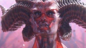 Imagen de Blizzard desvela novedades y cambios en Diablo IV tras el feedback recibido en la BlizzCon