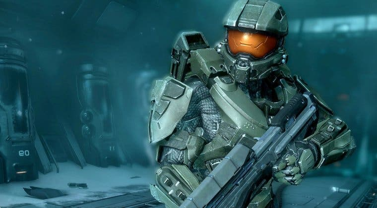 Imagen de Halo: The Master Chief Collection revela sus requisitos en PC