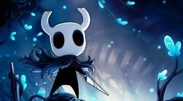 Imagen de Team Cherry habla sobre la posibilidad de ver un Hollow Knight 3