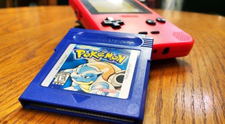 Imagen de Descubre a Gyaoon, uno de los primeros Pokémon en ser descartado