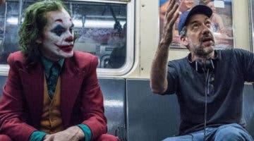 Imagen de El momento más perturbador de Joker se quedó fuera del montaje final