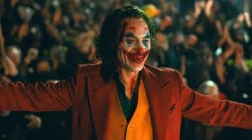 Imagen de Joker se hace un hueco en la historia de Hollywood