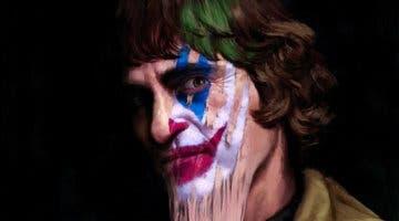 Imagen de Warner Bros. da luz verde a la deseada Joker 2