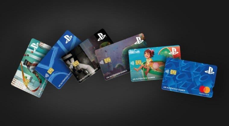Imagen de Tres meses de PS Plus y 40€ de saldo totalmente gratis con la tarjeta PlayStation