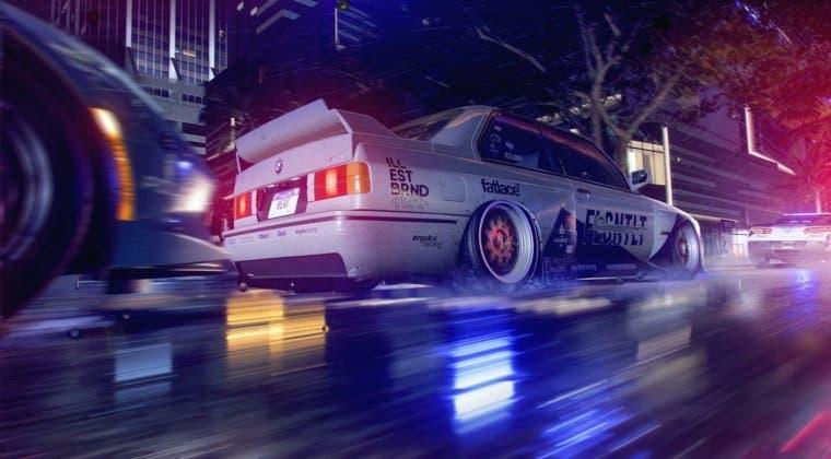 Imagen de Need for Speed: La IP vuelve a Criterion y amenaza a decenas de trabajadores