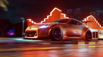 Imagen de Se filtra un gameplay del Need for Speed de 2021 para PS5 y Xbox Series X