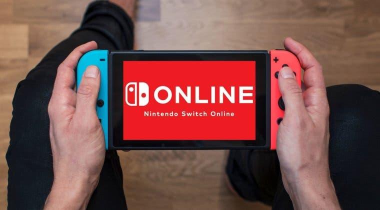 Imagen de Nintendo habla sobre las ventas digitales y la tendencia al alza del mercado