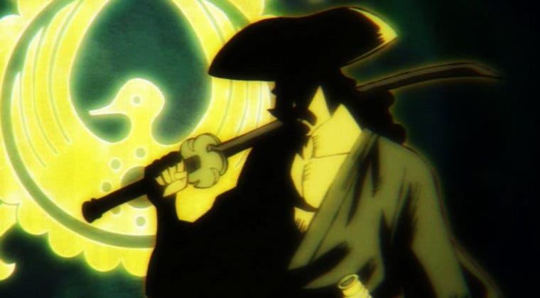Imagen de One Piece: crítica y resumen del capítulo 963 del manga