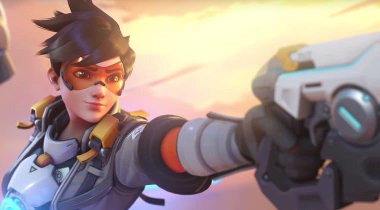 Imagen de Blizzard ofrece más información sobre las Misiones Heroicas de Overwatch 2