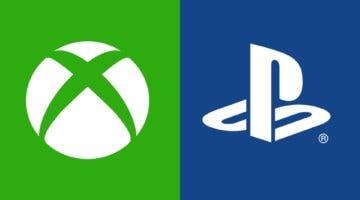 Imagen de Los procesadores de PS5 y Scarlett traerán una gran mejora a los de PS4 y Xbox One, según un desarrollador