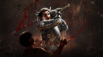 Imagen de Path of Exile recibirá dos expansiones gratuitas en diciembre