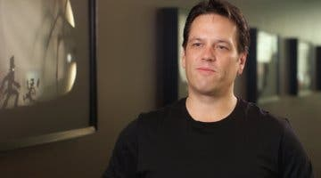 Imagen de Phil Spencer sigue interesado en adquirir estudios orientales