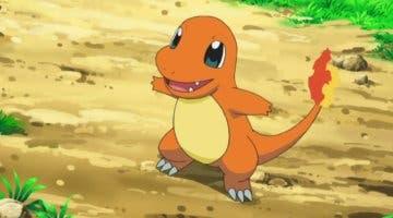 Imagen de Pokémon GO hará otra encuesta para elegir los próximos Días de la Comunidad