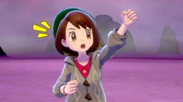 Imagen de Pokémon Espada y Escudo sitúa un nuevo récord histórico para la IP en USA