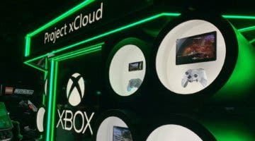 Imagen de Microsoft estaría interesada en crear juegos que fueran exclusivos de Project xCloud