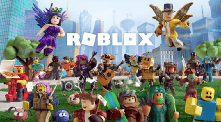 Imagen de Los ingresos de Roblox en dispositivos móviles superan los mil millones de dólares