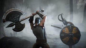 Imagen de Rune II celebra su llegada al mercado con un respectivo tráiler de lanzamiento