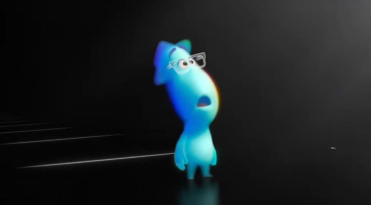 Imagen de Nuevos retrasos en Disney: Soul a otoño, y Raya and the Last Dragon a 2021