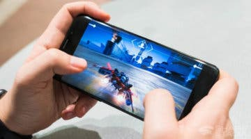 Imagen de Comparan el funcionamiento de Stadia en PC y dispositivos móviles