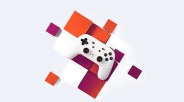 Imagen de La compra de Bethesda por parte de Microsoft influyó en el cierre de Stadia Games