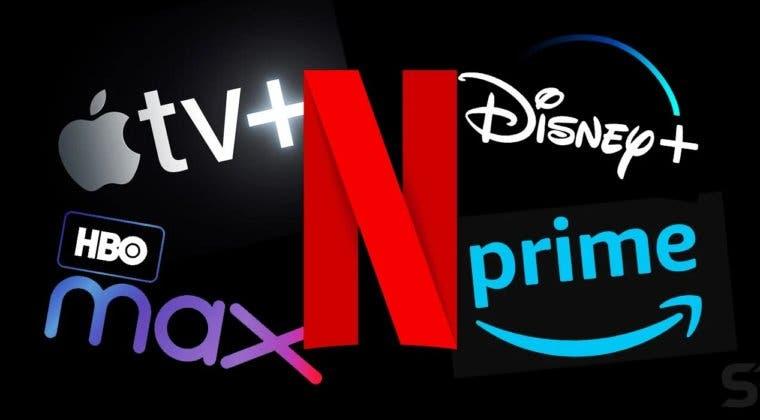 Imagen de HBO Max y Disney+ amenazan la hegemonía de Netflix