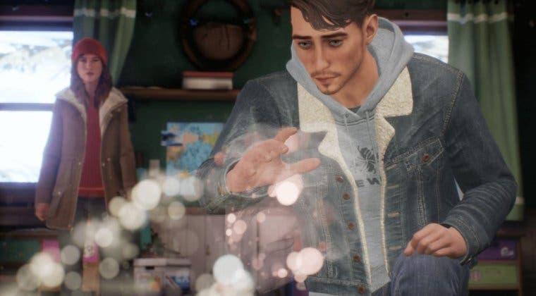 Imagen de Dontnod ofrece más información de Tell Me Why; ¿llegará a PlayStation 4?