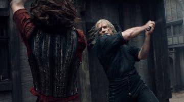 Imagen de The Witcher apostará más por las prótesis que por el CGI