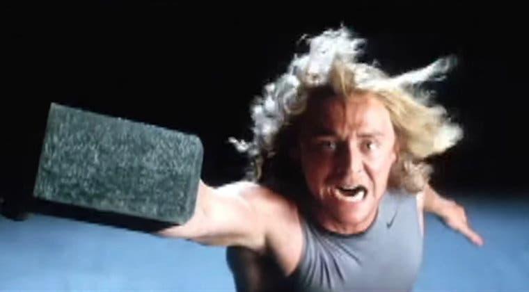 Imagen de ¿Tom Hiddleston como Thor?: así fue su audición para el UCM
