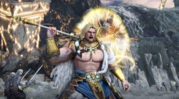 Imagen de Warriors Orochi 4 Ultimate muestra su segundo tráiler