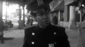 Imagen de Horario y dónde ver online el episodio 1x06 de Watchmen