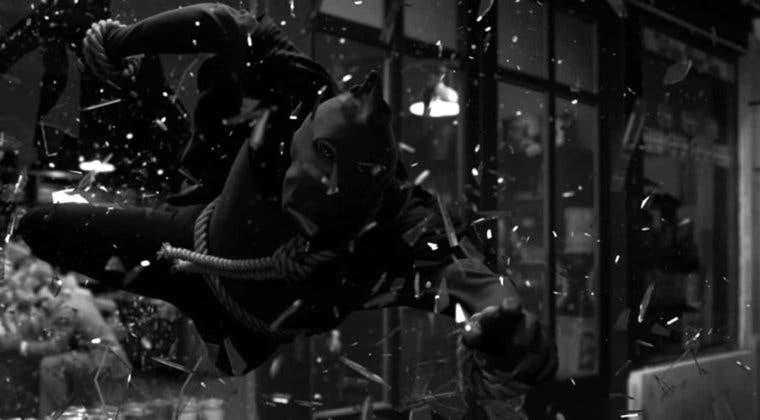 Imagen de Watchmen - Temporada 2: ¿habrá continuación?