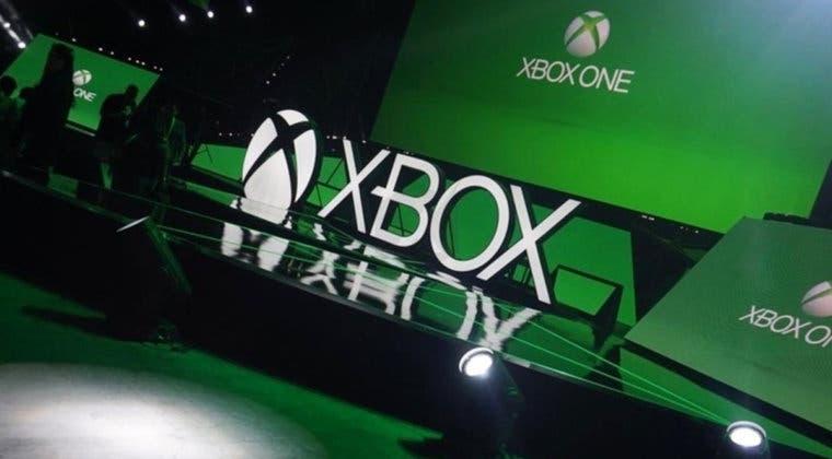 Imagen de Microsoft especifica el contenido del Inside Xbox que dará inicio al X019