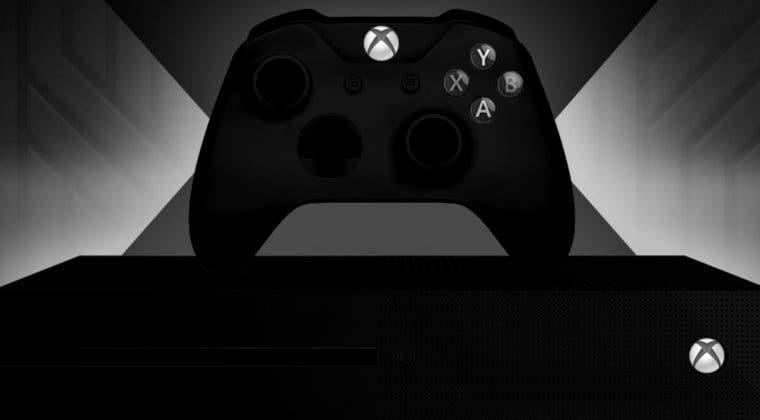 Imagen de Xbox Scarlett recibirá un título exclusivo cada 3 o 4 meses, según el líder de Xbox Game Studios