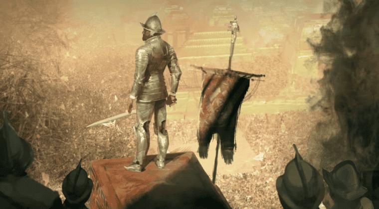 Imagen de ¿Fecha de lanzamiento para Age of Empires IV? Microsoft anticipa importantes novedades de esta secuela