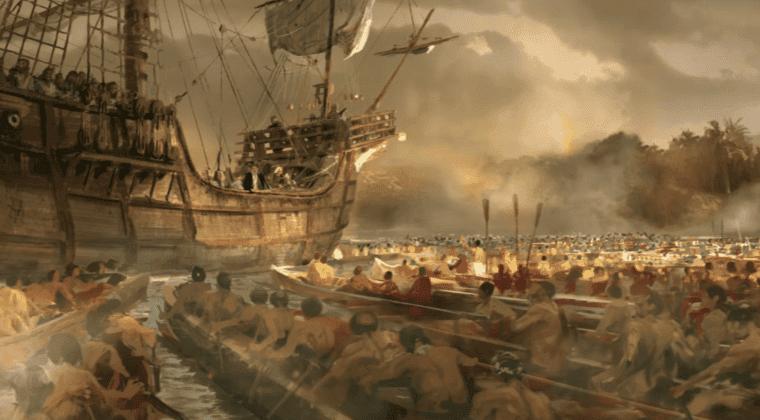 Imagen de Los responsables de Age of Empires 4 no cierran la puerta a un lanzamiento en Xbox One