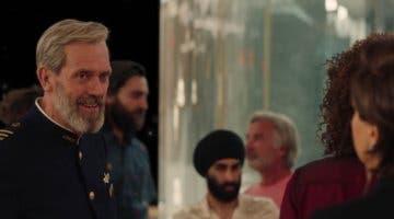 Imagen de Avenue 5: primer tráiler de lo nuevo del creador de Veep para HBO