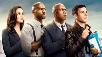 Imagen de Brooklyn Nine-Nine tendrá una octava temporada