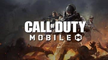 Imagen de CoD Mobile: todos los códigos de recompensas gratis (18 al 24 de octubre)