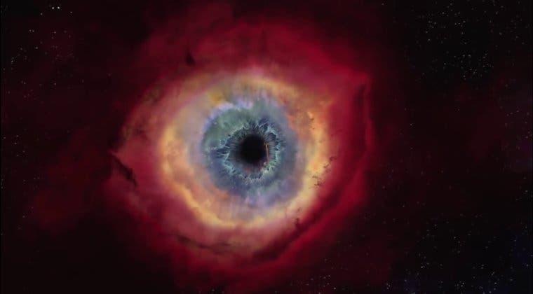Imagen de Cosmos: Mundos posibles, la tercera temporada de la mítica serie documental, ya tiene fecha de estreno