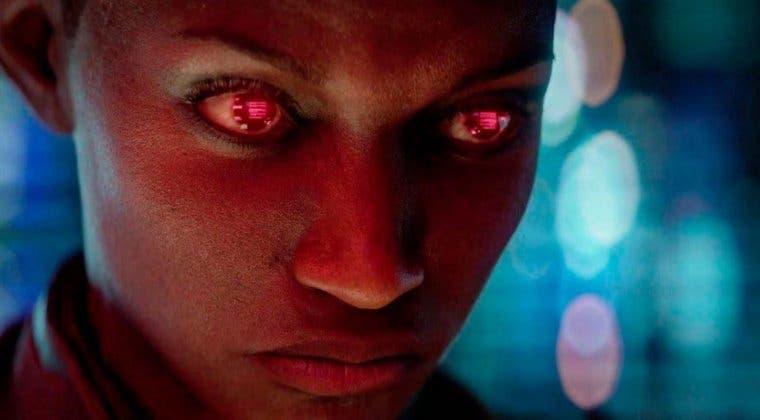 Imagen de Cyberpunk 2077 iba a lanzarse mucho antes de su fecha de lanzamiento