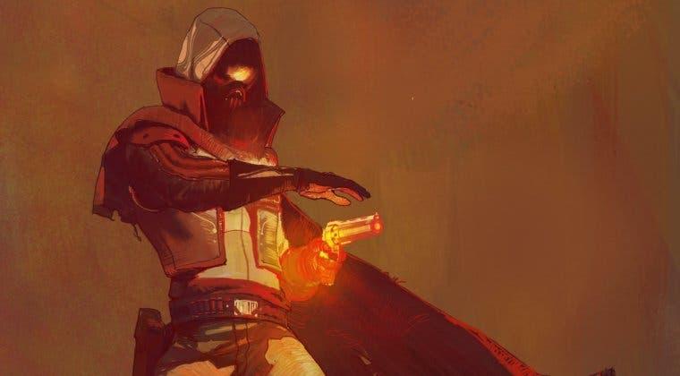 Imagen de Bungie anuncia cambios importantes en las subclases solares de Destiny 2