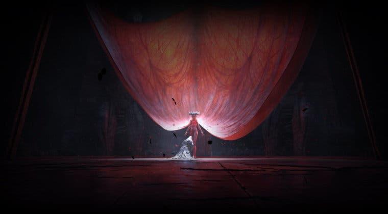 Imagen de Diablo IV se hace oficial con un gameplay tráiler y desvela plataformas y primeros detalles