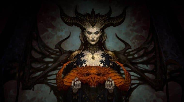Imagen de ¿Juego cruzado entre PS4, Xbox One y PC en Diablo IV? Así lo desean desde Blizzard
