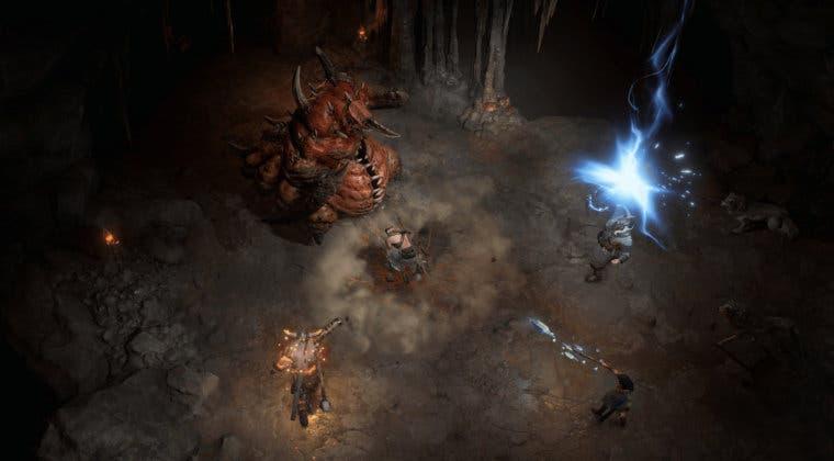 """Imagen de El PvP de Diablo IV contaría con aproximaciones """"muy interesantes"""", acorde a Blizzard"""
