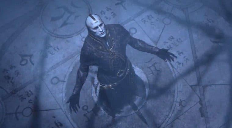 Imagen de ¿Fecha de lanzamiento? ¿Modo offline? Diablo IV aún está lejos