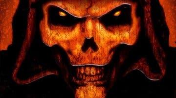 Imagen de Diablo II Resurrected nos permitirá jugar con las partidas guardadas del original