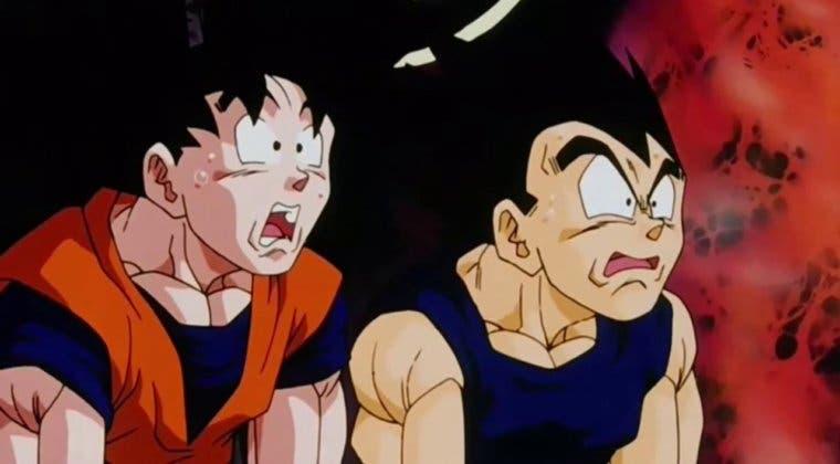 Imagen de Los rumores sobre el nuevo live-action de Dragon Ball no gustan a la comunidad